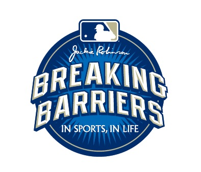 Breaking_Barriers_Logo