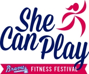 Job_671 She Can Play Logo